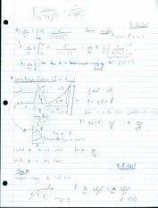 PHY104_Class14_&_Class15_Notes_Magnetic_Fields_&_Forces_PartIII_&_Biot–Savart_Law