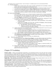 AP US Study Guide - Kennedy's New Frontier