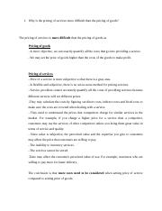 Services Marketing Tutorial 6.docx