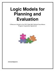 resource1-evaluationguide2009.pdf