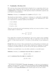Math140_5_Continuity_Limits_Derivatives