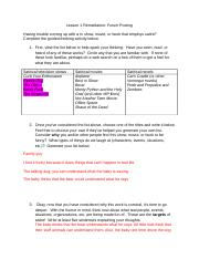 Module Two Lesson One Satire Take Two Assignment (1)