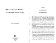 Alterman_what_liberal_media_ch01_introduction