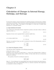 Chapter-3-equations_of_state