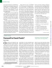 Farewell to Fossil Fuels - Hoffert Science 2010.pdf