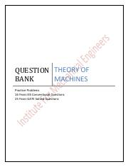 question_bank.pdf