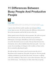 Course_2_-_11_Differences_Between_Busy_People_And_Productive_People.pdf