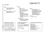 appendexDr