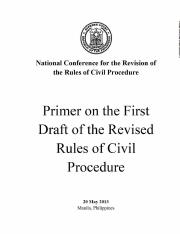 PRIMER on the 2013 Revised Rules.pdf