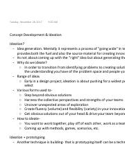 Concept Development & Ideation.pdf