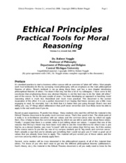 Ethical Principles.3.1--REV 10(1)