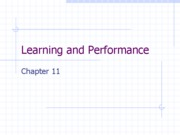 Chapter 11-12_Defining_Assessing_Stages of Learning