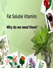 _9_Fat_Soluble_Vitamins-new