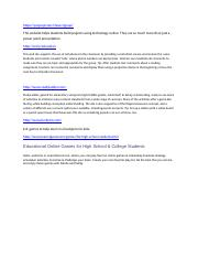 5 educational tools.docx