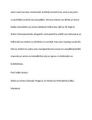 french Acknowledgements.en.fr (1)_5062