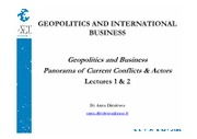 Lectures-12-Geopolitics-and-Business-Actors and Conflicts [Mode de compatibilité].pdf