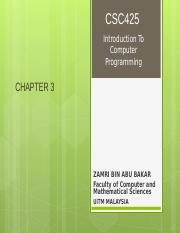 Chapter 3-lect.ppt1690248340.ppt