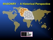 masonry_historical_perspective