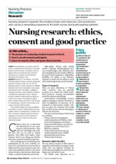 NR505-Nursing-research-ethics-consent-and-good-practice