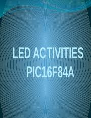 LEDS ACTIVITIES.pptx