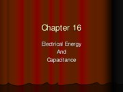 PHY213_Chapter16_Sec6to10