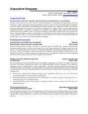 healthcare-Executive-Resume-Leadership-Profile-Template.doc