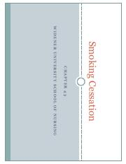N639- chapter 43 -Smoking Cessation.pdf