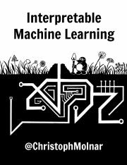 interpretable-machine-learning.pdf