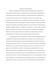 Learning Theory Essay 2.docx