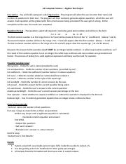 ap_computer_science_-_algebra_test_project.docx