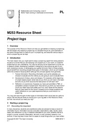 1-1_ebook_m253_project-logs_e2i1_web987971_l3