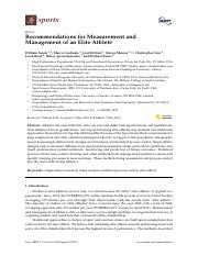 Recommendations_for_Measurement_and_Mana.pdf