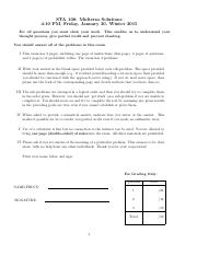 STA_108_Midterm_Solutions