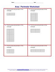 Area_Perimeter_Worksheet.pdf
