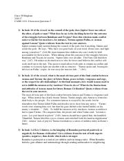 discussion questions 5