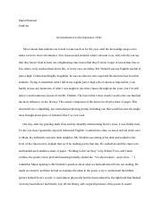 burmese python essay
