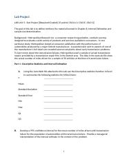 Unit 5 LAB Assignment InstructionsRevised01.docx