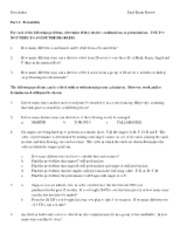 Final_Exam_Review_2_and_Answers