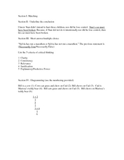 phil2200 Test_1_Examples_Answers