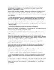 us constitution essay what the constitution means to me essay 5 pages