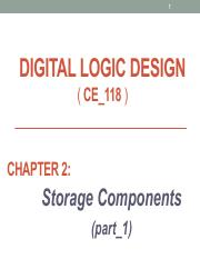 Chapter02_StorageComponents - Part1.pdf