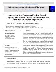 Assessing-the-Factors-Affecting-Brand-Loyalty.pdf