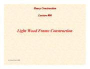 HC-Lecture08-Light-Wood-Frame-Houses