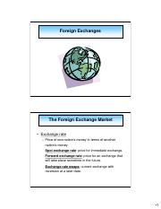 Foreign Exchanges Slides.pdf