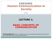 CGE24402_HCS_Lect1_Student