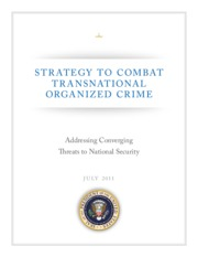 Strategy_to_Combat_Transnational_Organized_Crime_July_2011-week 4