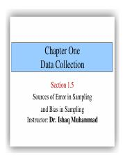 Chapter1_Section 5