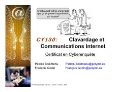 CY130 - Cours 3.pdf