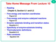 L11_Enzyme_Mechanisms_II_RM-notes