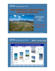Wind_Energy_Essentials_Lecture_2_Muljadi